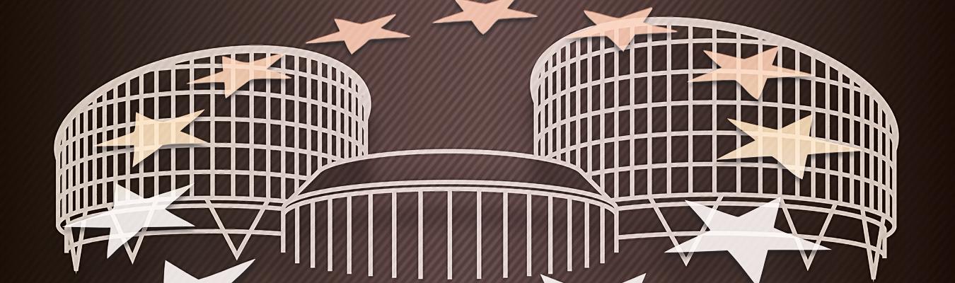 Европейский суд: обзор решений в отношении Украины за 2015 год