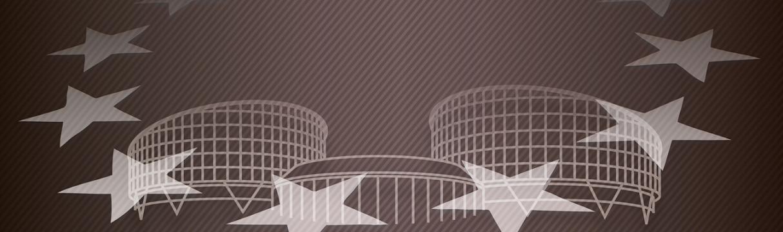 Европейский суд: обзор решений Большой Палаты за 2015 год