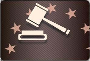 Виконання рішень Європейського суду з прав людини
