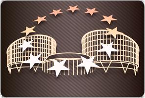 Практика Європейського суду з прав людини
