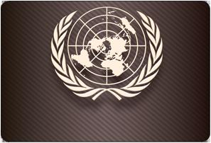 Практика Комітетів ООН