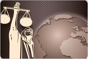 Практичні поради та практика захисту на міжнародному рівні