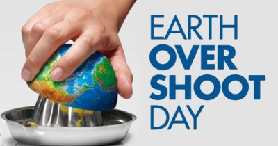 Джерело: http://www.globalmarshallplan.org/en/earth-its-limit-earth-overshoot-day-already-13th-august