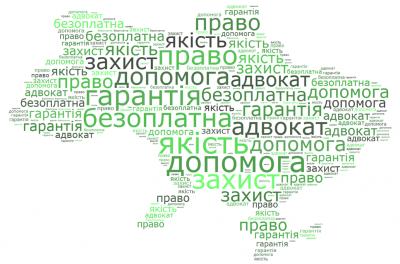 Джерело: http://www.legalaid.gov.ua/